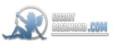 Escort Service Roermond